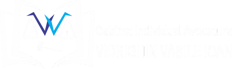 Cabinet Individual de Avocatura - Vidrighin Vasile Ioan